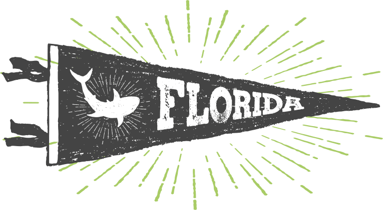 Expanding to Florida