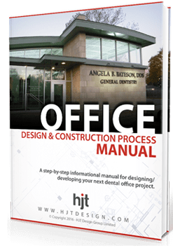 HJT Dental Design Consultants Process Manual